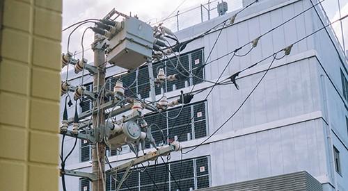 Job-Elektromeister