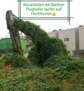 baufortschritt-hotel-offenbach