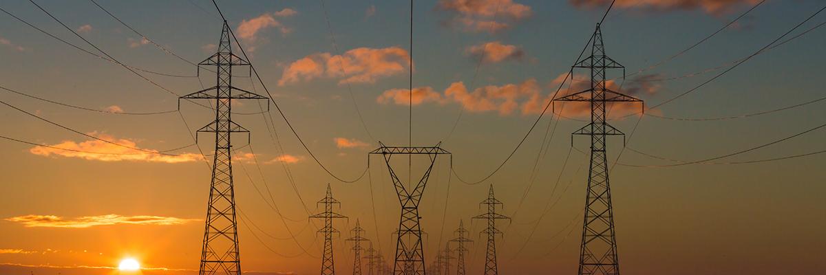 Energiemanagement mit SINUS